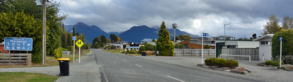 Rv explorer hillside rd manapouri pds for Manapouri lakeview motor inn