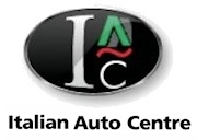 Italian Auto Centre provide expert service for Fiat motorhomes