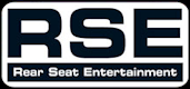 Visit RSE for all you electrical and entertainment needs